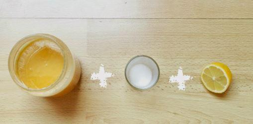 Eliminez les poils des aisselles en 2 minutes