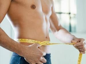 perte de poids rapide homme