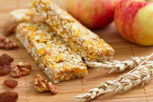 aliments pauvres en lipides qui sont en fait MAUVAIS pour votre santé