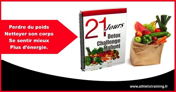 21-jours-detox-telecharger-pdf