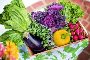 5 réflexes alimentaires à prendre pour éviter les cancers