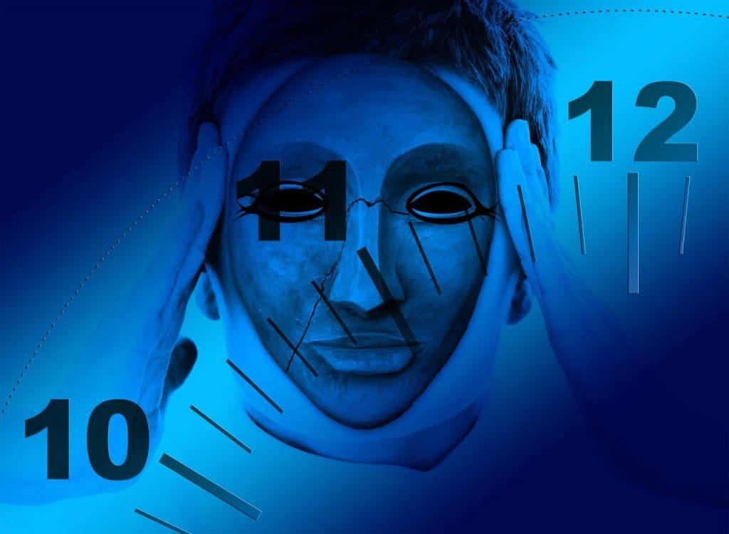 9 signes qui indiquent que vous êtes surmené