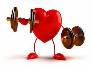 Voici pourquoi la musculation est essentielle pour une santé optimale